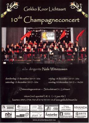 flyer champagneconcert 001 [4268426]