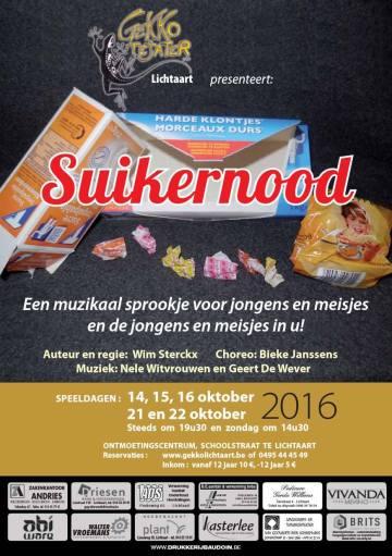 affiche-suikernood