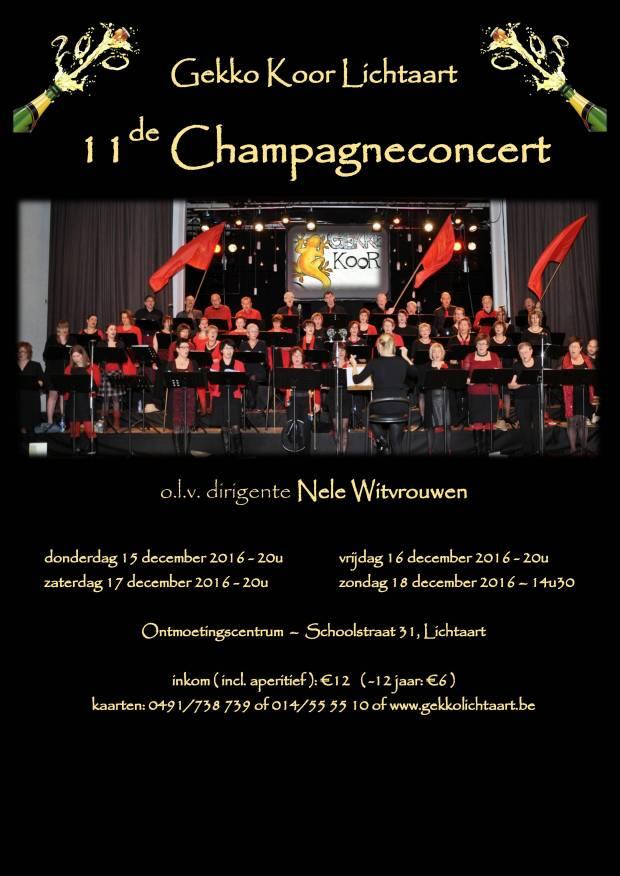 11de-champagneconcert